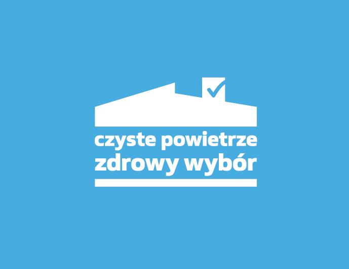 Program Czyste Powietrze - punkt konsultacyjny w Urzędzie Gminy Suszec i spotkanie informacyjne