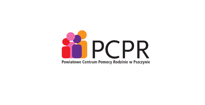 """Rekrutacja do programu """"Opieka wytchnieniowa - edycja 2019"""" w Powiatowym Centrum Pomocy Rodzinie"""