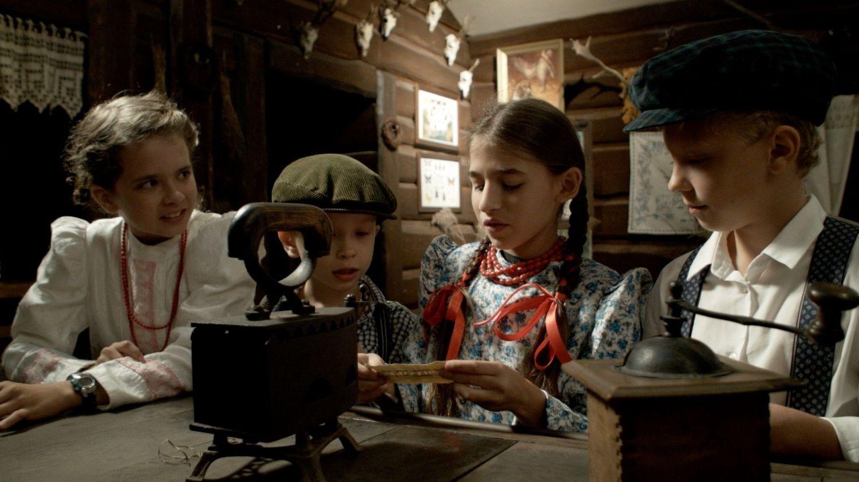 Europejskie Dni Dziedzictwa w Skansenie i Zamku już w ten weekend! Zobacz program