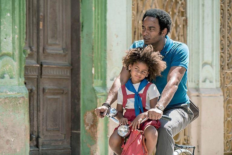 Pszczyński Klub Filmowy zaprasza na kino kubańskie