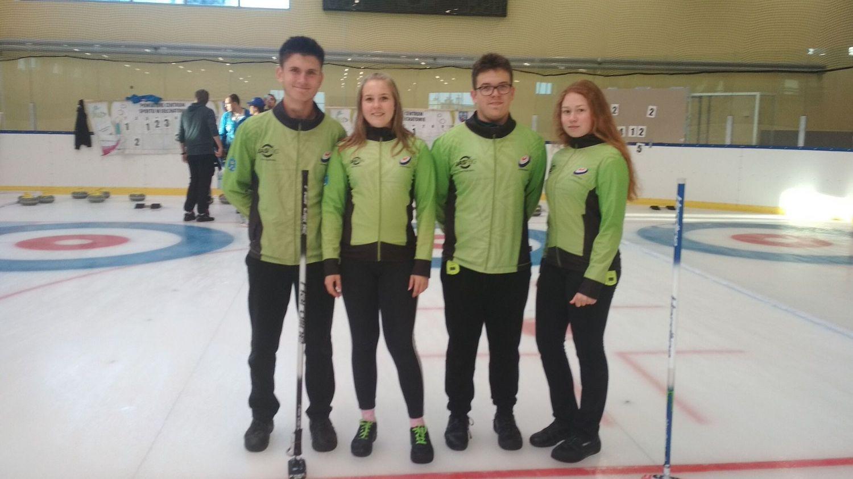 """Zawodnicy KS """"Warszowice"""" nominowani do Młodzieżowych Igrzysk Olimpijskich"""