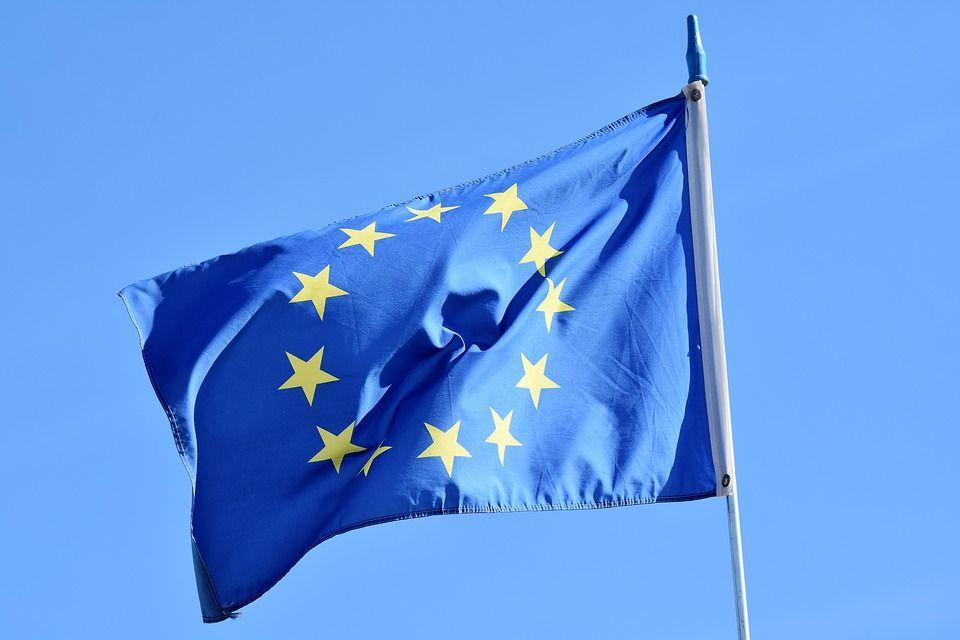 Pozyskaj dotację unijną: mobilny punkt informacyjny 23 października w Pszczynie