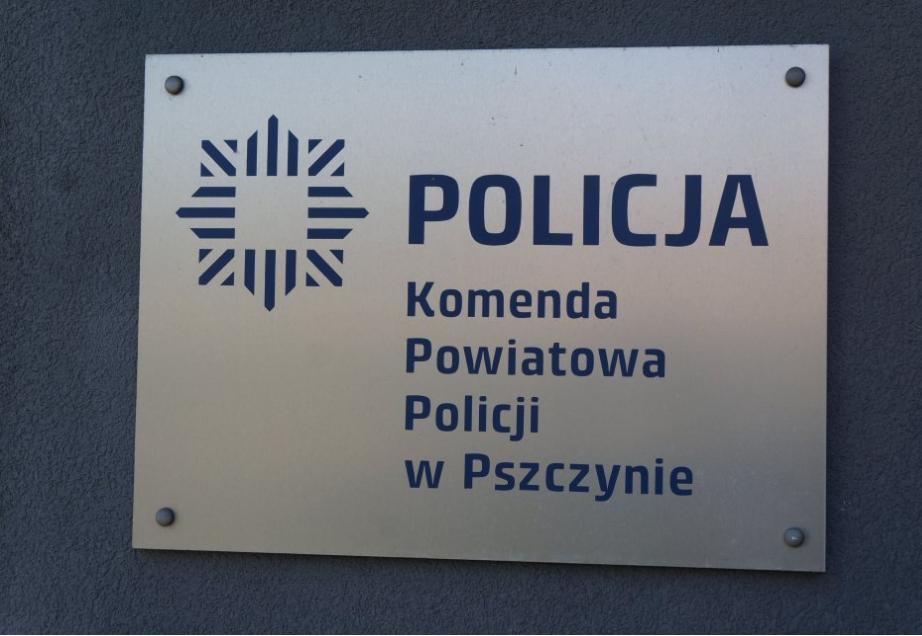 Wyłudzili 80 tys. zł. Policja ostrzega przed metodą na fałszywego policjanta