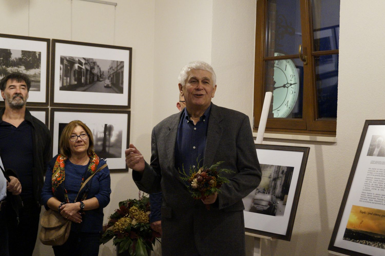 Trwa IV Festiwal Fotografii Ojczystej w Goczałkowicach-Zdroju