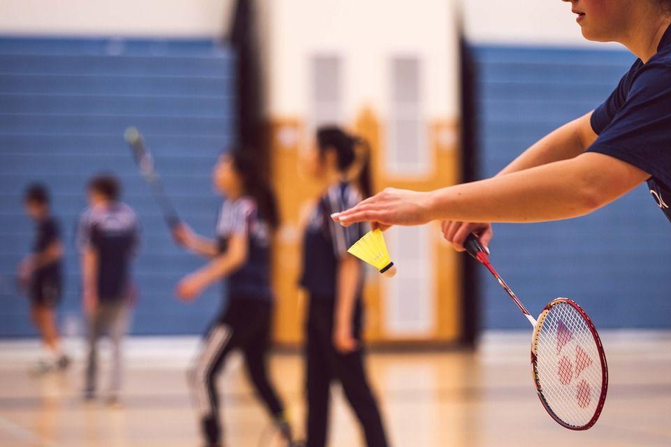 Zagraj w badmintona na cześć Niepodległej w turnieju Grand Prix Ziemi Pszczyńskiej