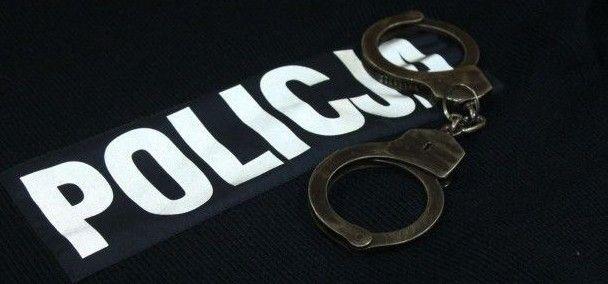 Mieszkaniec Goczałkowic nie dał się oszukać fałszywemu policjantowi