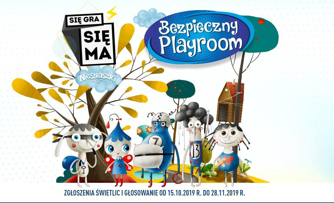 Szansa na remont świetlic w 3 szkołach w gminie Pszczyna - konkurs