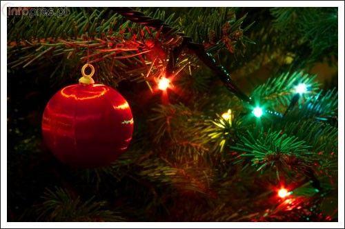 KONKURS: Święta Bożego Narodzenia w moim domu, gminie, regionie - pierwsza gwiazdka...