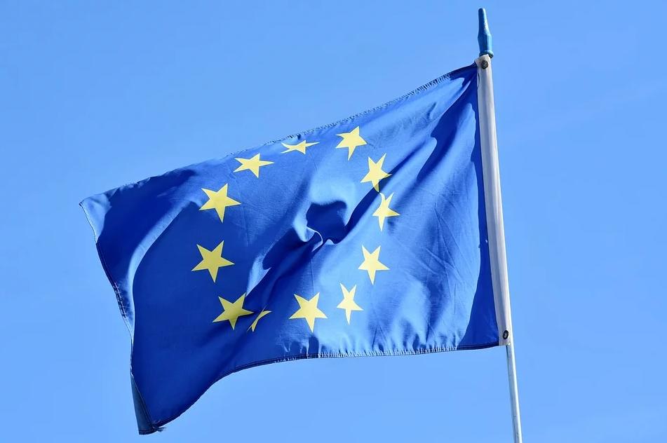 Pozyskaj dotację unijną: mobilny punkt informacyjny 5 grudnia w Pszczynie