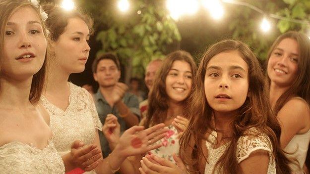 Dziś i jutro kino tureckie w Pszczyńskim Klubie Filmowym