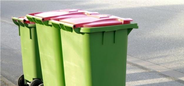 Zmiany w gospodarowaniu odpadami w gminie Goczałkowice od 1 stycznia