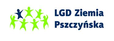 Nabór wniosków o powierzenie grantu w LGD Ziemia Pszczyńska