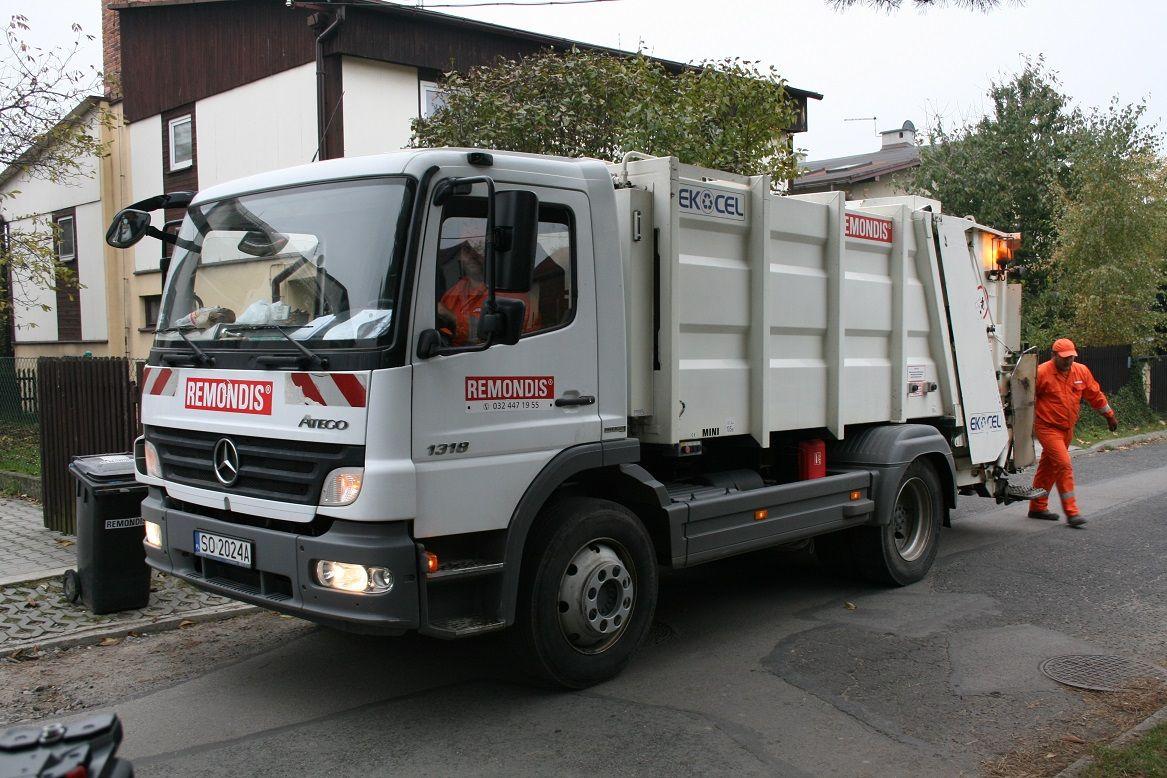 Ile zapłacimy za wywóz śmieci w gminie Pszczyna od stycznia 2020 roku?