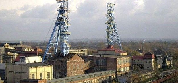 Goczałkowickie ulice narażone na wystąpienie szkód górniczych