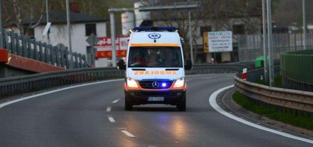 Punkt pogotowia ratunkowego od kwietnia w Pawłowicach