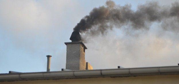 Ankieta dotycząca Programu Ograniczania Niskiej Emisji w gminie Miedźna