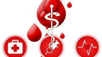 Bezpłatne przejazdy dla Honorowych Dawców Krwi