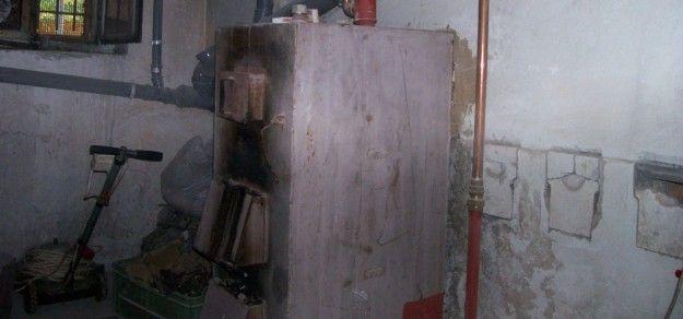 Terminu oraz miejsca naboru wniosków na wymianę źródeł ciepła w gminie Miedźna