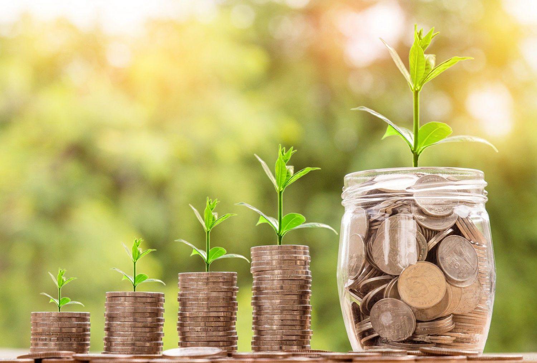 Art. spons. Kredyt gotówkowy na 20 lat - na co przeznaczyć pieniądze?