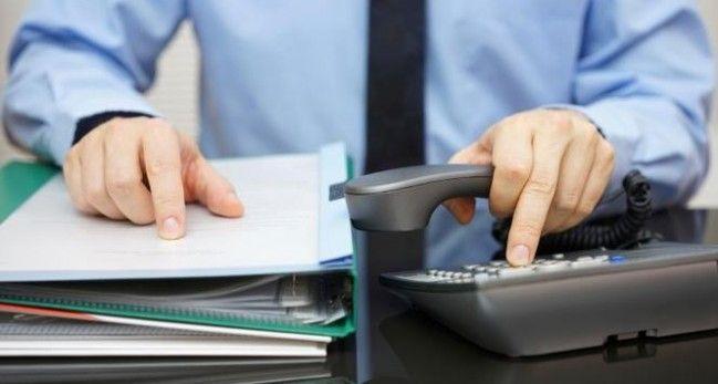 Nieodpłatne porady prawne i obywatelskie przez telefon