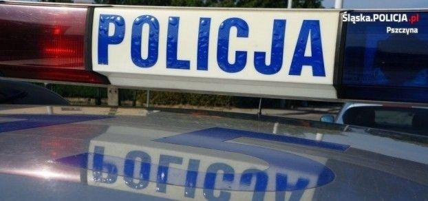 Policjanci interweniowali w kościele
