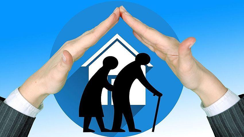 Pawłowicki Ośrodek Pomocy Społecznej oferuje pomoc i wsparcie