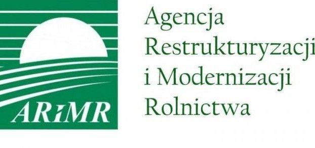 Od 25 maja obsługa beneficjentów w placówkach ARiMR
