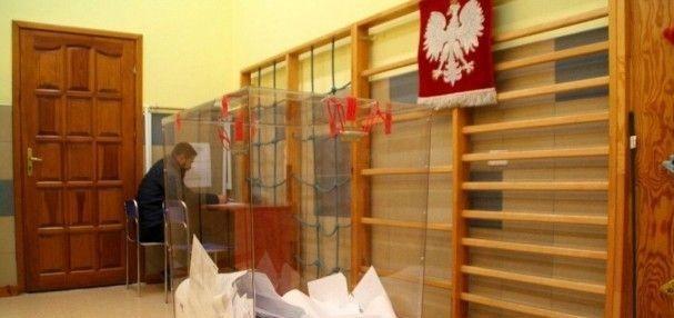 Wybory Prezydenta RP - informacja o głosowaniu korespondencyjnym