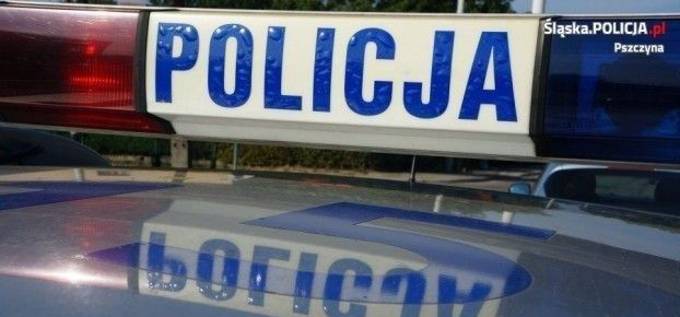 Omijaj korki ze śląską policją