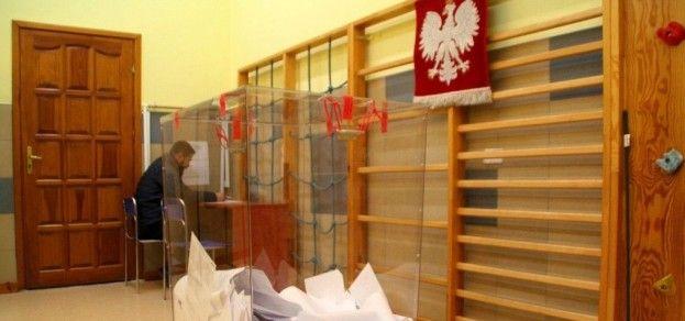 Jak głosowali mieszkańcy powiatu pszczyńskiego?
