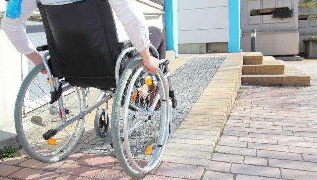 Informacja Zespołu ds. Orzekania o Niepełnosprawności w Rybniku