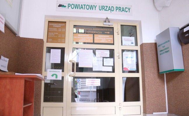 35 mln zł na kontach przedsiębiorców z powiatu