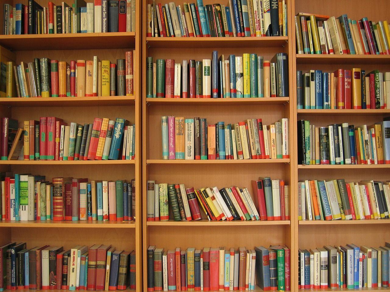 Dofinansowanie do zakupu podręczników, materiałów edukacyjnych i materiałów ćwiczeniowych