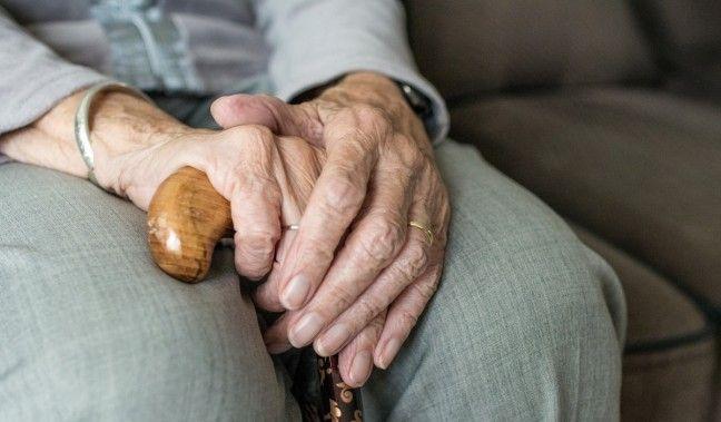 Poszukiwani wolontariusze do pracy w domach pomocy społecznej