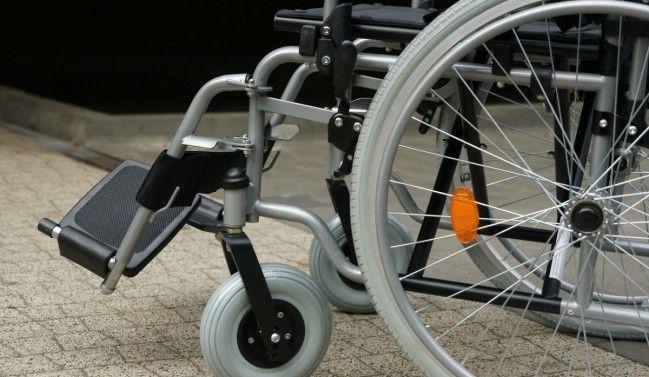 Informacja Zespołu ds. Orzekania o Niepełnosprawności
