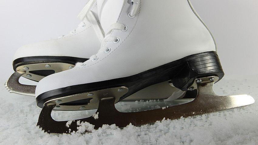 Jutro otwarcie lodowiska w Pawłowicach!