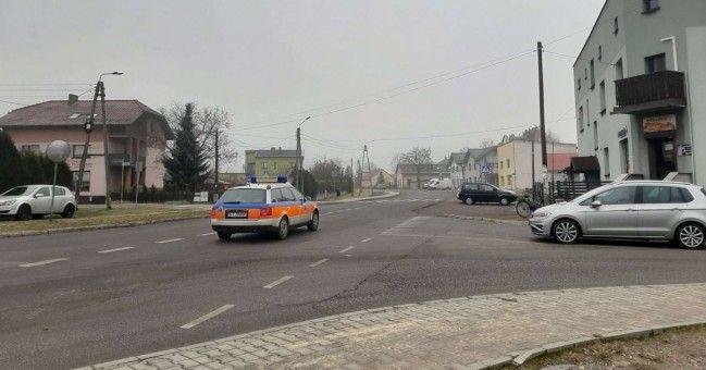 Kluczowa droga powiatowa w Piasku zostanie przebudowana