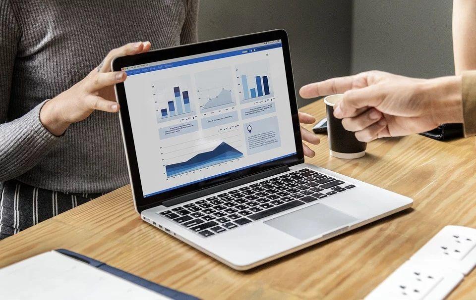 Art. spons. Sprawdź jak skuteczne pozycjonowanie stron zapewnia zyski ze sprzedaży w sieci