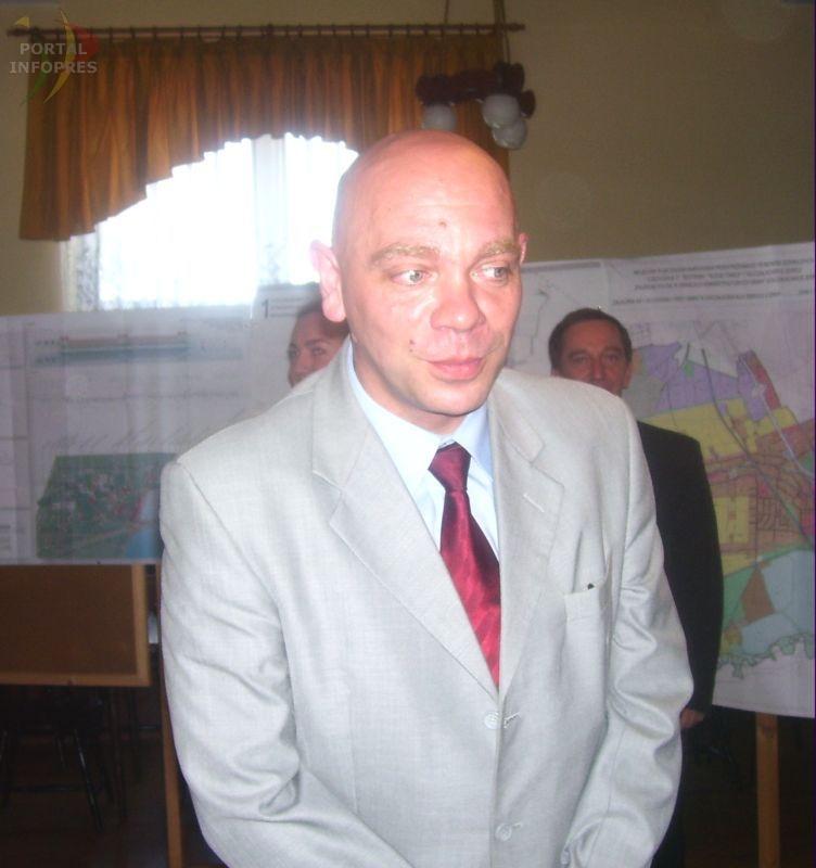 Dyrektor Uzdrowiska odwołany