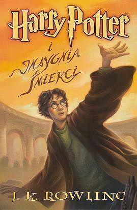 Magiczna noc z Harrym Potterem
