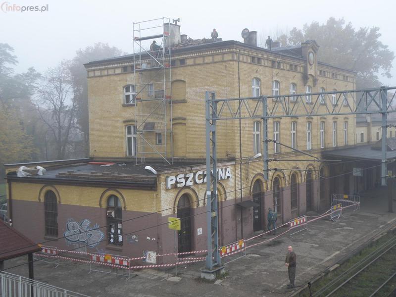 Gdzie można kupić bilety Kolei Śląskich?