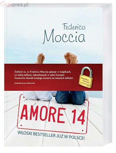 <font color=red>Włoski bestseller