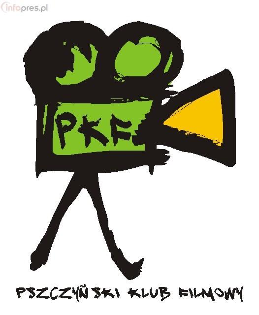W PKFie Martin Scorsese