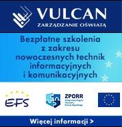 Bezpłatne szkolenia dla mieszkańców Śląska
