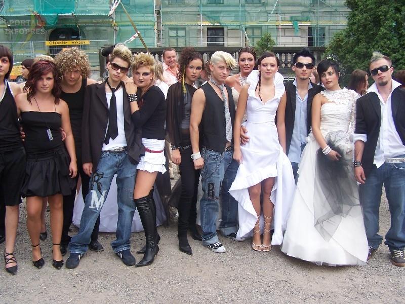 Dni Pszczyny 2006 za nami - zobacz zdjęcia