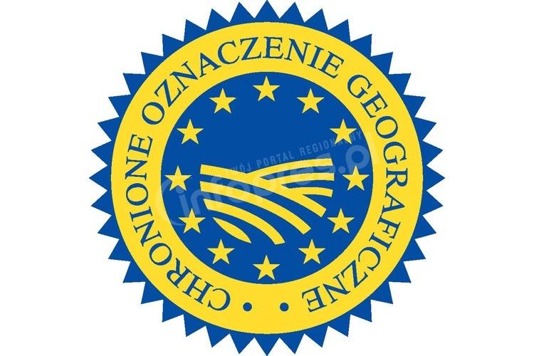 Kołocz śląski-zarejestrowany jako produkt regionalny