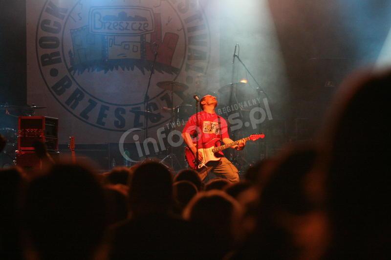 Uwaga! Ratunku! Pomocy! – Rock Reggae Festival 2011!