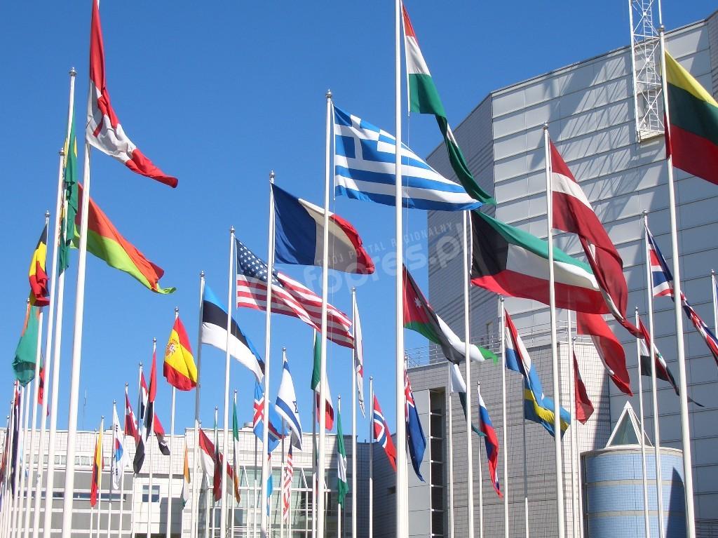 LGD uczy aplikować o unijne środki