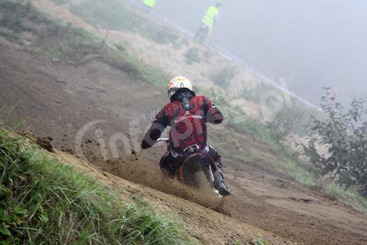 5. edycja Motocrossowych Mistrzostw  TOP AMATER Czerwionka – Leszczyny