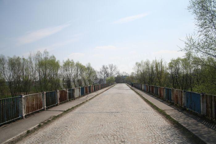 Od poniedziałku utrudnienia w Goczałkowicach